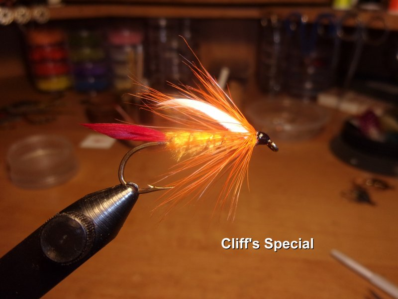 Cliff's Special.jpg