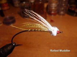 Rolled Muddler.jpg