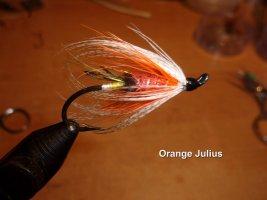 Orange Julius2.jpg