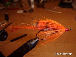 Ally's Shrimp.jpg