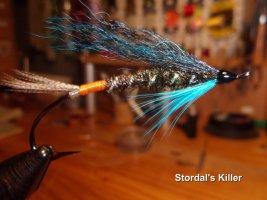 Stordal's Killer.jpg