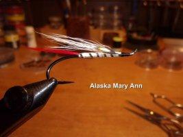Alaska Mary Ann  .jpg