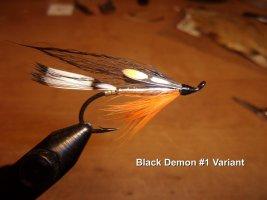 Black Demon #1 Variant  .jpg