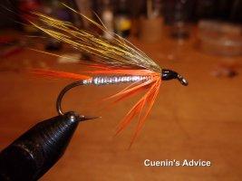 Cuenin's Advice .jpg