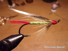 Deschutes Special.jpg