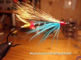 Black Doctor hairwing Variant  .jpg