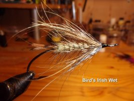 Bird's Irish Wet  .jpg