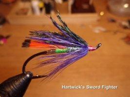 Hartwick's Sword Fighter .jpg