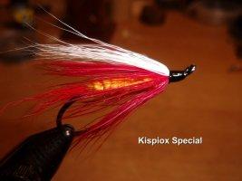 Kispiox Special .jpg