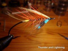 Thunder and Lightning.jpg