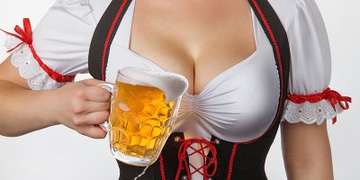 breastsbigger-header.jpg