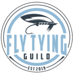 The Fly Tying Guild Forum